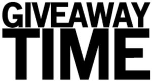giveawaytime