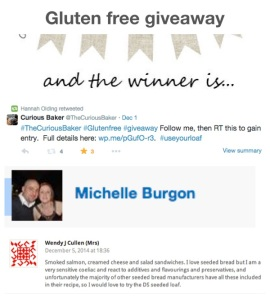 photo-30giveaway